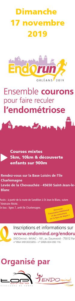 Temps Course Calendrier 2019.Top Chrono Chasseurs De Temps